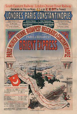 Aff_ciwl_orient_express4_jw_Foto Wikipedia