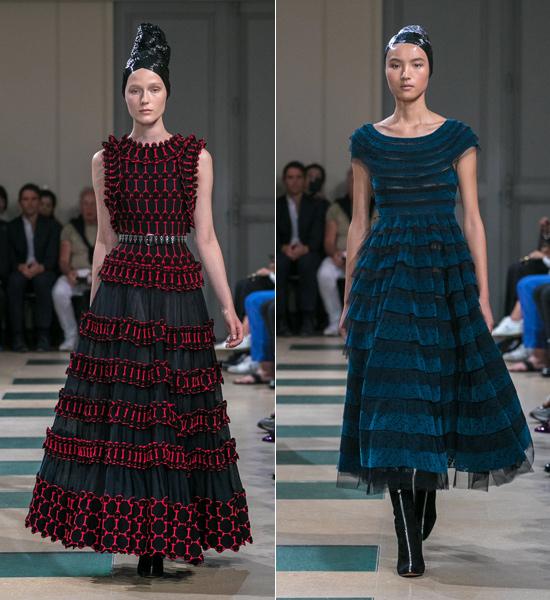 Diseños-de-Alaïa