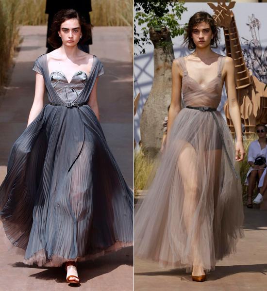 Modelos-de-Dior