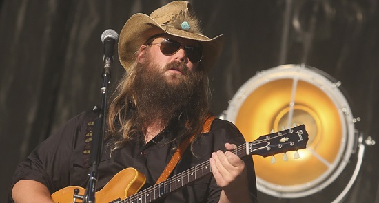 171217_chris_stapleton