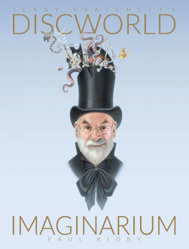 297 Discworld-Imaginarium-slipcased-cover-776x1024