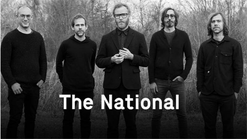 The nationalOk