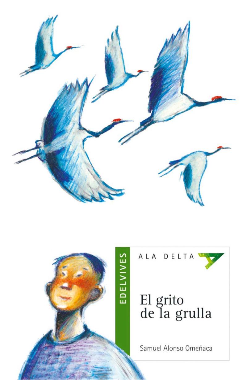 073311_Grito_de_la_grulla_EDV