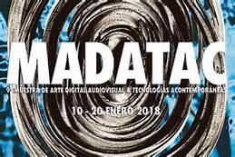 MADATAC09