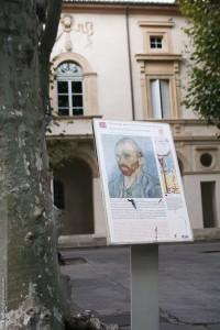 St-remy-provence-van-gogh-200x300
