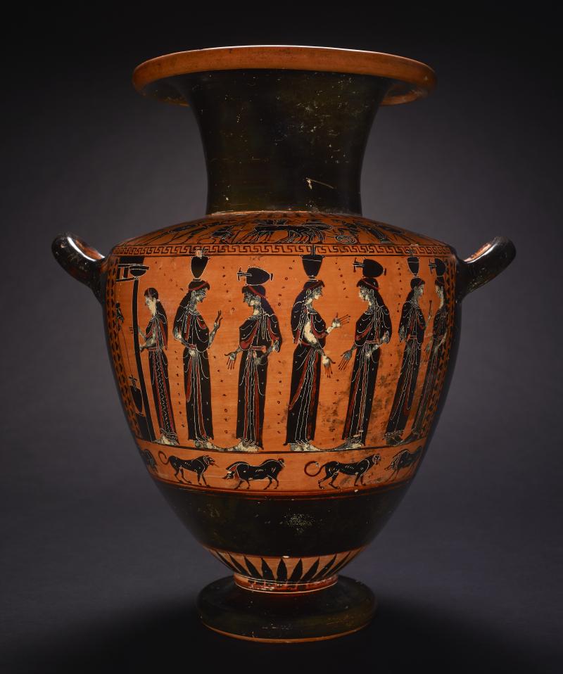 I-mujeres-charlando-en-una-fuente-i-hidria-de-ceramica-de-figuras-negras-c-510-a-c-realizada-en-atenas-hallada-en-vul