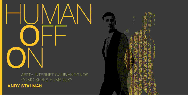301 Creanavarra_humanoffon_andy-stalman