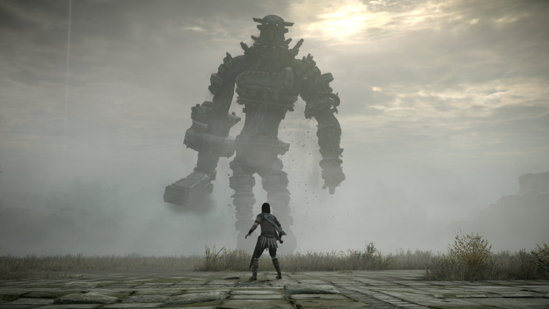 302 shadow_of_the_colossus_precio