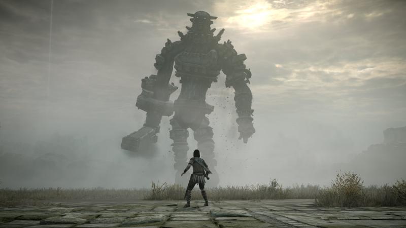 302 shadow_of_the_colossus_precio