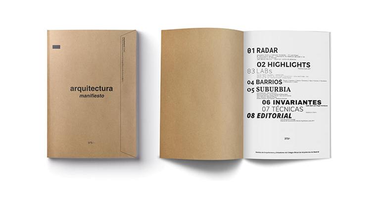 Nueva-revista-arquitectura-010208