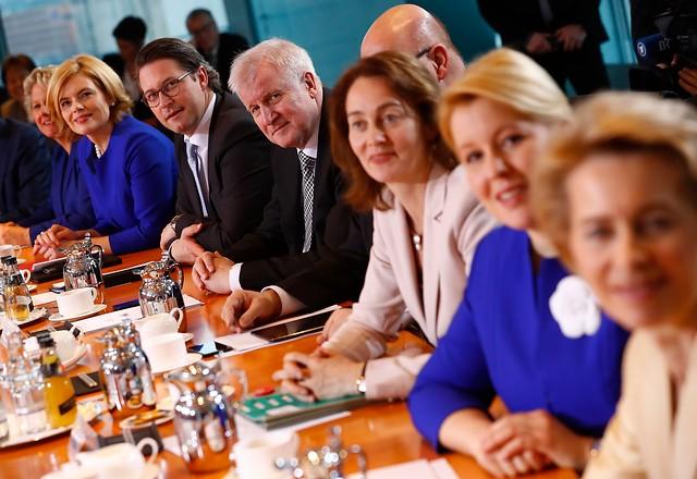 TRMADP_3_GERMANY-POLITICS_baa1_Foto Reuters