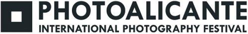 Logo-photoalicante-e1481565146607
