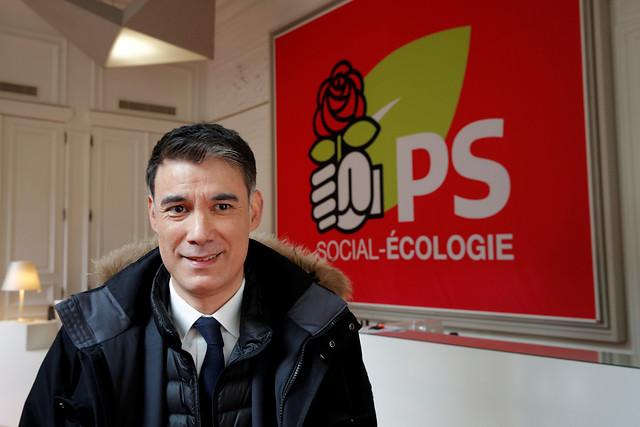 RANCE-POLITICS-SOCIALISTS_dcdee