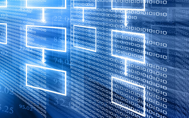 311 Big-Data