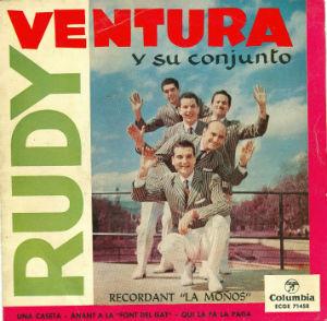 1960 Rudy Ventura 4 BLOG