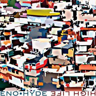 Brian_eno_y_karl_hyde_high_life-portada