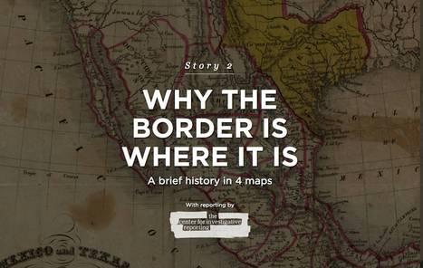 Borderland_1