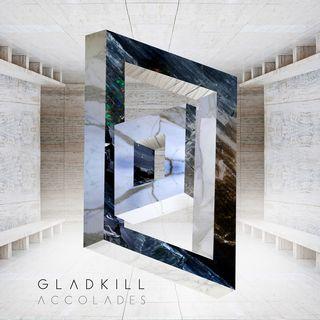 00-gladkill-accolades-fr001--web-2014