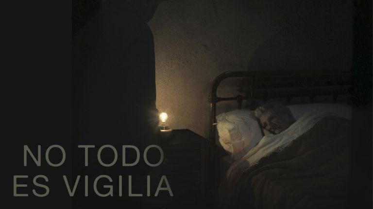 NO-TODO-ES-VIGILIA-1