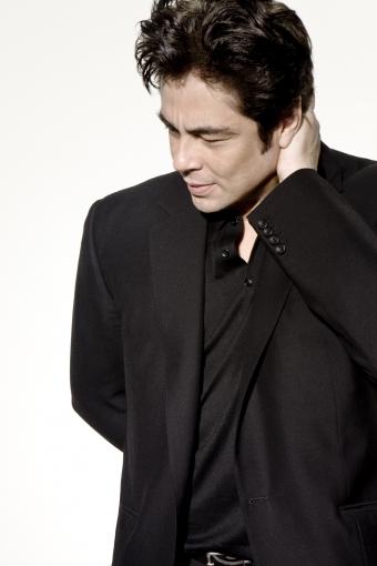 Benicio 2
