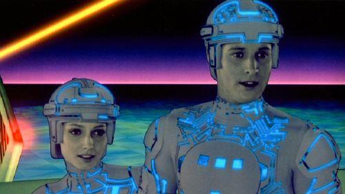 Tron-original-screen-capture