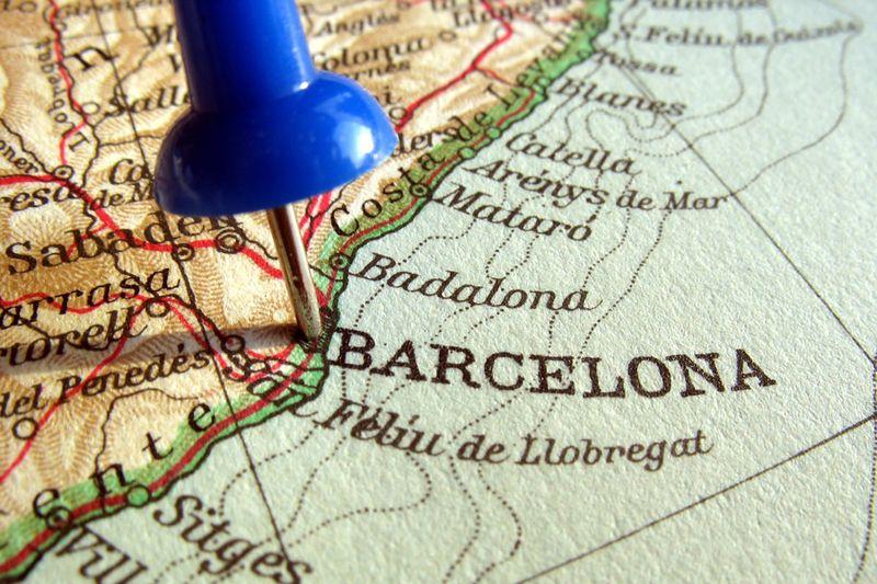 Como-llegar-barcelona-mapa