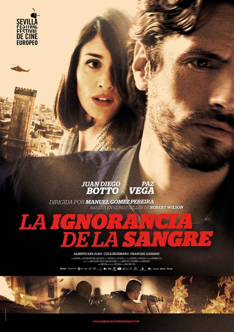 La_ignorancia_de_la_sangre-cartel-5850