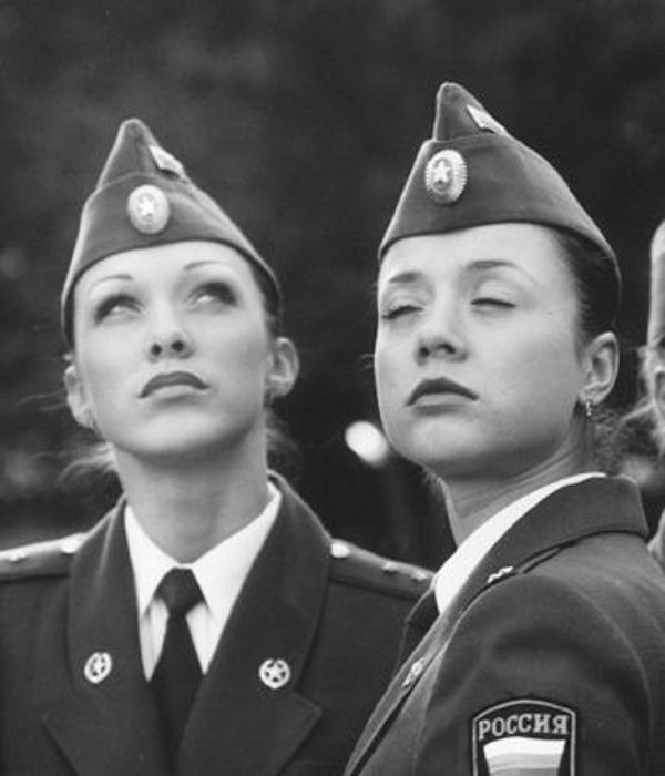 OLGACHERNYSHEVA3