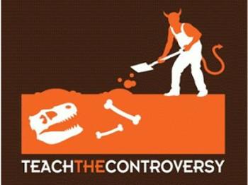TeachtheControversy