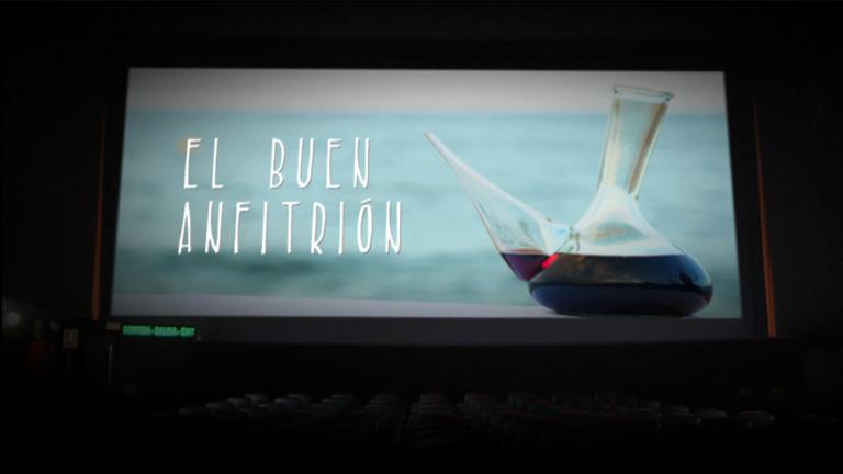 EL-BUEN-ANFITRIÓN