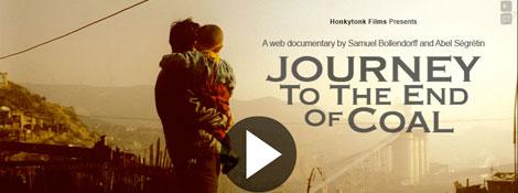 Journey_coal_header