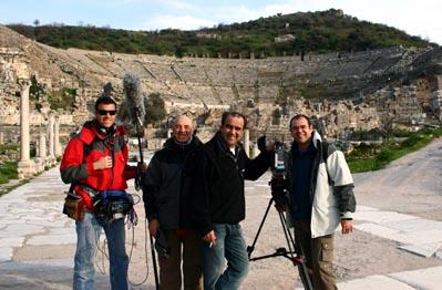 20090531_tve_pueblo_turquia_11