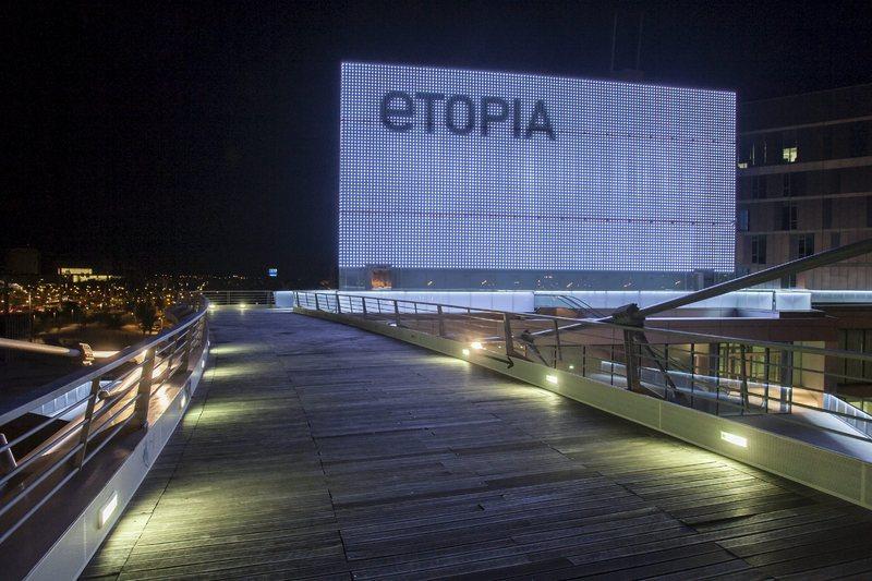 _etopia_d888c762
