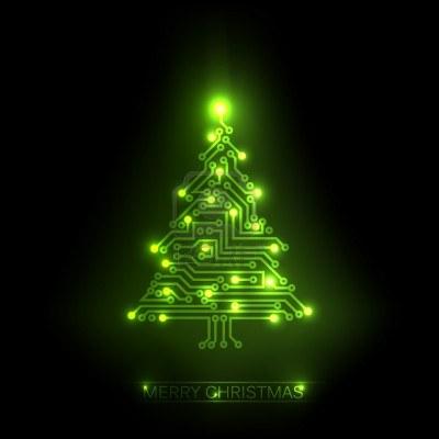 10859542-arbol-de-navidad-de-la-electronica-digital-de-circuito-verde-y-las-luces