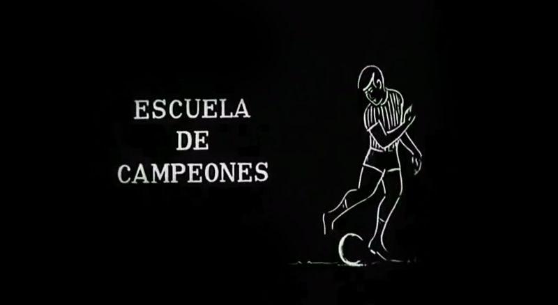 ESCUELA-DE-CAMPEONES