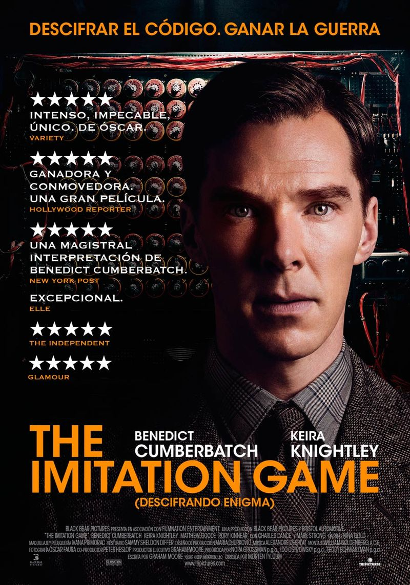 The_imitation_game-cartel-5911