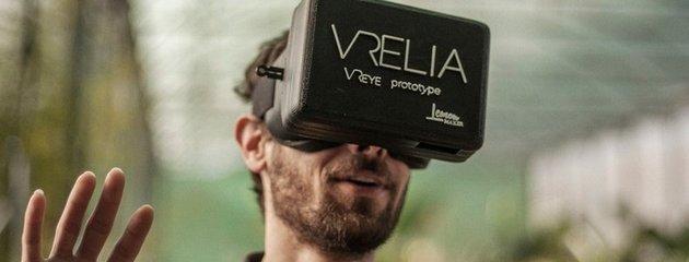 VRelia_1