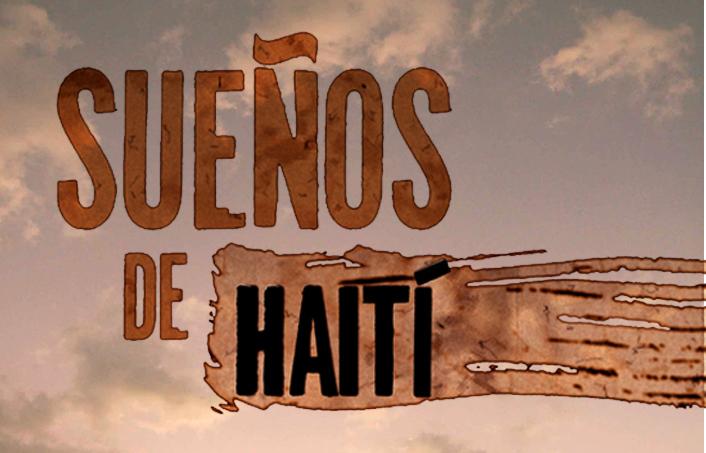 LOGO-SUENYOS-DE-HAITI