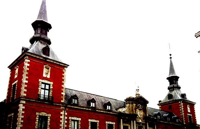 Carcel-corte-palacio-santa-cruz