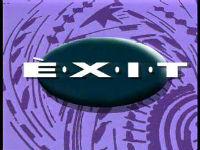 LS Exit a TV3 BLOG