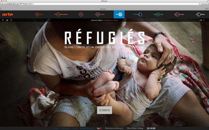 Refugees_2