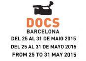 Logo Docs