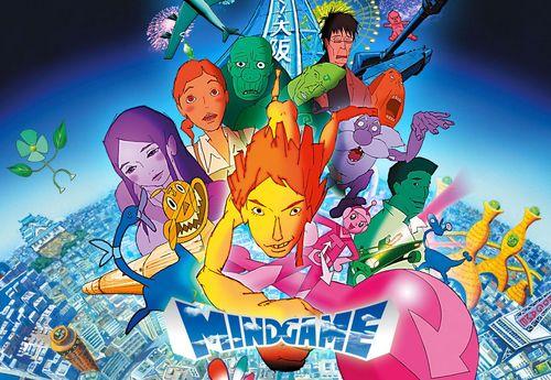 Mindgame_poster