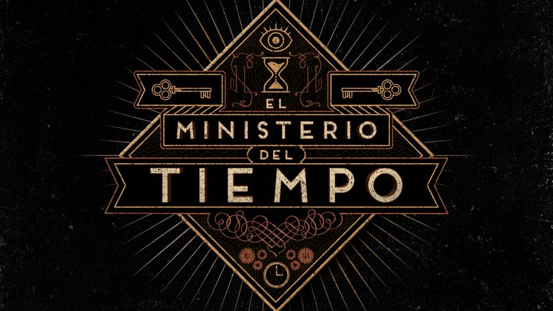 168-ministerio