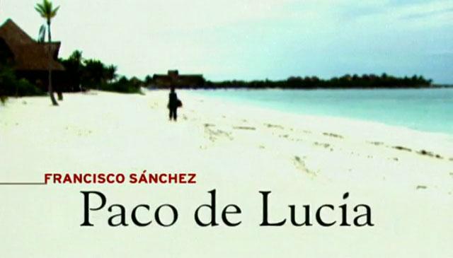 FRANCISCO-SANCHEZ-PACO-DE-LUCÍA