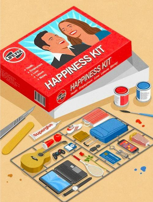 Happiness_kit (1)