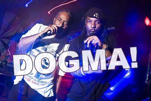Ragga-twins-DOGMA
