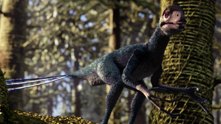 Planeta-dinosaurio-2