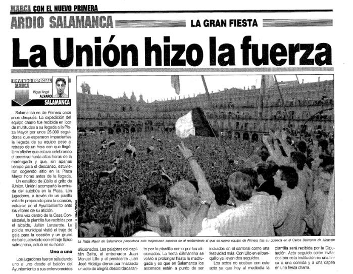 EL-ASCENSO-DE-1995-EN-DIARIO-MARCA