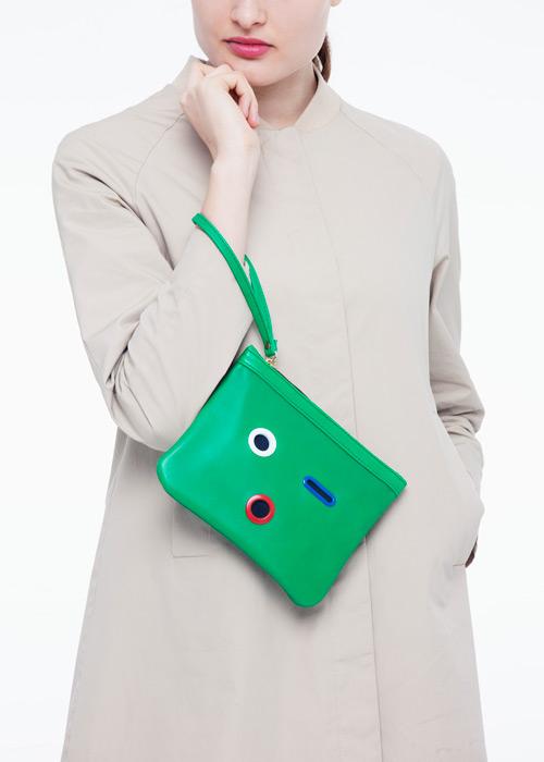 Bolso-de-The-Henten-Bag